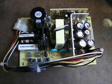 Autec UPS61-1004-T Open Frame Power Supply +32,  +12V, +5V, +3.3V DC Outputs