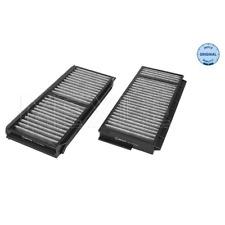 Filter Innenraumluft MEYLE-ORIGINAL Quality - Meyle 35-12 320 0008/S