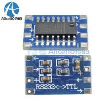 1 Stücke MCP2551 Kann Bus Interface Modul Protokoll Controller High Speed li