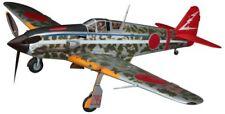 Hasegawa ST28 Kawasaki Ki-61-I Hei Hien Tony 1/32 Scala Kit