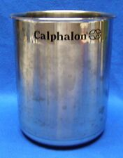 Calphalon Stainless Steel Cooking Pot