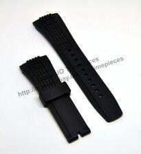 Comp. Seiko Velatura SRH006J1 , SRH001P1 , SRH001J1 B26 26mm watch Strap / band
