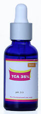 TCA Peel 35%, 30ml Chemical Skin Peel