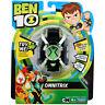 Ben 10 Omnitrix with Sound NEW