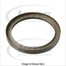 New Genuine Febi Bilstein Crankshaft Shaft Seal  21074 Top German Quality