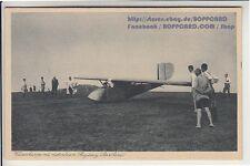 Sammler Flugzeug & Flughafen Motiv Ansichtskarten Zweiter Weltkrieg (1939-45)