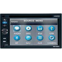Audiovox VME 9325 BTA, B-Ware