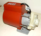 March Pump LC-5C-MD 870 GPM 115v Air Conditioning Pump-FREE ship