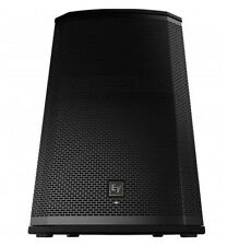 """EV Electro-Voice ETX-15P Active DJ/Live Sound 15"""" 2000W Amplified Loud-Speaker"""