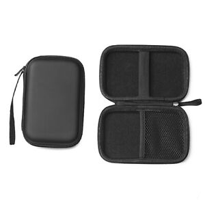 1* Carrying Case Storage Bag Pouch Box for FiiO M3K M6 M9 M11 MK2 MP3 Player