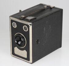 Balda con negro 6x9cm de 1934