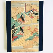 Exploring Japanese Books & Scrolls Limited Edition 1999 Book Club of California