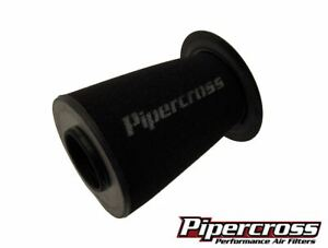 PX1746 Pipercross Round Air Filter Ford Focus C-Max Mk2 1.5 1.6 2.0 TDCi