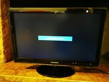 "TV LCD SAMSUNG 23"" FULL HD"