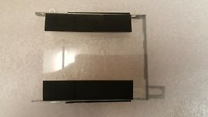 HP 14-BS057SAHARD DRIVE CADDY REMOVED FROM B/N LAPTOP 60 DAYS RTB  A3-W4