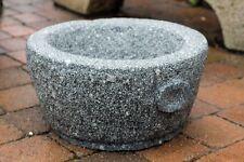 Pflanztrog Granit In Sonstige Gartendekorationen Günstig Kaufen Ebay