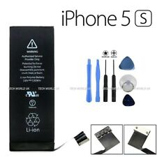 Replacement Battery for Apple iPhone 5s /5c 1560 mAh Tools UK