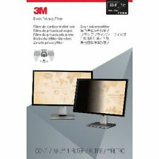 3M Privacy Filter for 23.8 Inch Widescreen Monitor