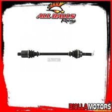 AB8-CA-8-305 ASSALE POSTERIORE A 8 SFERE DX Can-Am Outlander MAX 400 STD 4x4 400