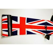 ' Union Jack ' Carry Bag