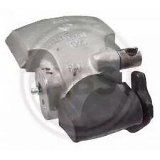 Rear Left Brake Caliper A.B.S. 629871