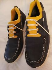 Cole Haan Country Shoes