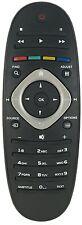Recambio Philips ® control remoto para 32pfl5625h/12 - 32pfl7605c/12 - 32pfl7605h/12