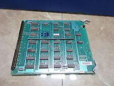 GENERAL ELECTRIC CIRCUIT BOARD DS3800HHRB1D1D HHRB 6DA04 6FA03 6DA04 6DA04