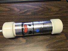 NSA Model 251 Water Treatment Unit