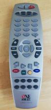 Uno para todos URC-7544 Control Remoto Universal