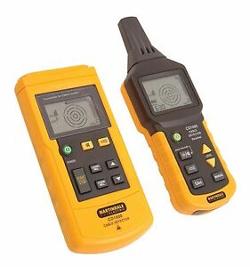 Martindale - CD1000 - Cable Detector Kit - QTY 1 (Inc VAT)