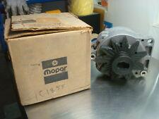 Bosch AL528X Alternator **Remanufactured**