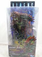 1//6 Scale Toy Cowboys and Aliens Alien Bracelet