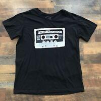 5 Seconds of Summer Band Music Concert Tour T-Shirt Men's Adult XL Short Sleeve