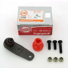 10153-KG-Kugelgelenk / Traggelenk AUDI 80, VW PASSAT 32
