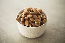 ALMONDS (Australian Produce - Raw) 1kg