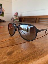 Gafas Nuevas De Sol Unisex Carrera