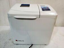 New listing Regal Kitchen Pro Breadmaker Model K6743 Kitchen Appliance Auto Bread Machine