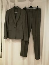 Austin Reed Trousers Wool Suits Suit Separates For Women For Sale Ebay