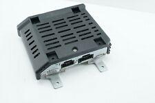 MITSUBISHI LANCER OUTLANDER Amplifier AMP Audio Rockford OEM 2007 - 2013 *