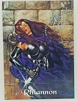 SKYBOX ULTRAFORCE MASTER SERIES * PACK PULLED * DAVE DORMAN AUTOGRAPH CARD *WOW*