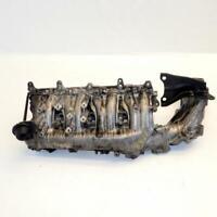 OPEL Astra J MK6 1.7 Diesel Acelerador Cuerpo 8981052101