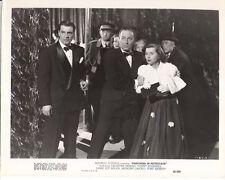 Prisoners in Petticoats 8x10 Black & white movie photo #6