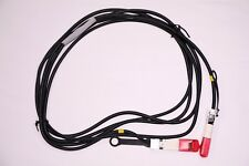 Brocade 10g SFP FCOE 3m Active Cable 58-1000027-01