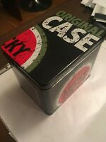 The only one on eBay case of Lucky Strike for cigarettes or tobacco from Brazil