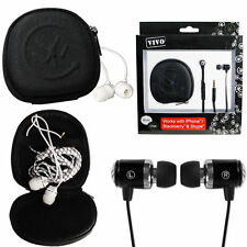 Unbranded MP3 Player Cases, Covers & Skins for Earphones