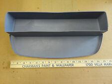 Sears Kenmore coldspot refrigerator door bin shelf liner insert 2223636 2223636K