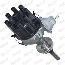 165 RS15 DISTRIBUTOR CHRYSLER DODGE PLYMOUTH V8 273 318 340 360 4.5 5.2 5.6 5.9L