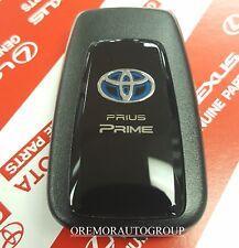 2017 2018 Toyota Prius Prime Remote Smart Key 89904-47460 GENUINE OEM