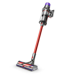 Dyson V11 Outsize Stick Vacuum - 346614-01